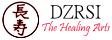 DZRSI Logo